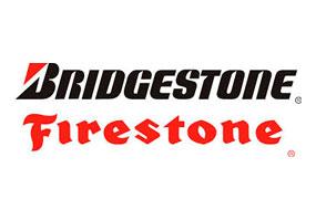 neumaticos-bridgestone-firestonei-automovil-agricultura