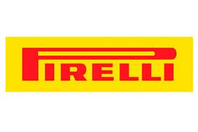 neumaticos-pirelli-automovil-agricultura